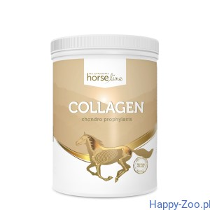 Pokusa HorseLinePRO Collagen 800g