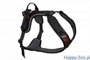 Non-stop Dogwear ROCK HARNESS