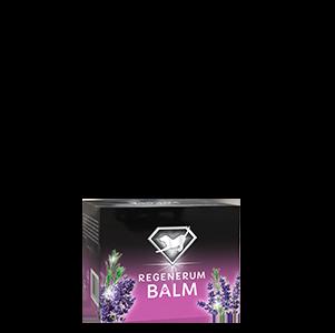 DiamondCoat Regenerum Balm 50ml