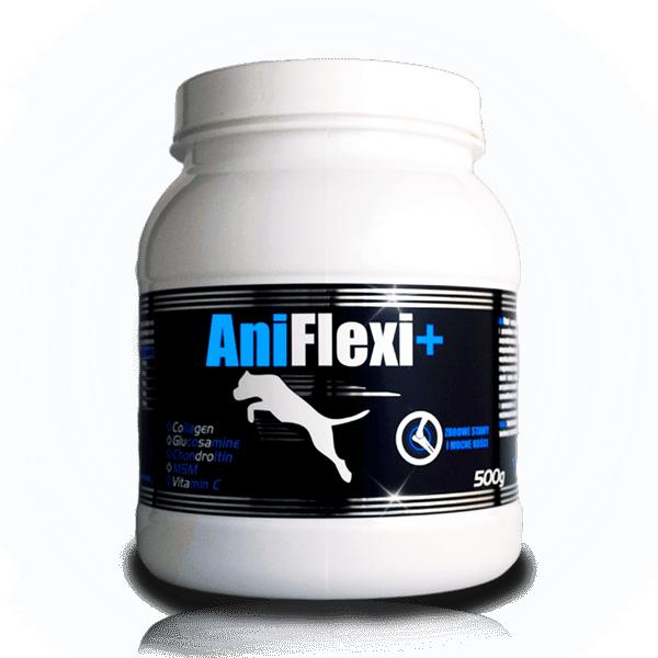 Game Dog AniFlexi+ 500g